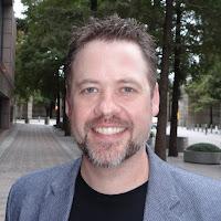 Ryan Atkinson's avatar