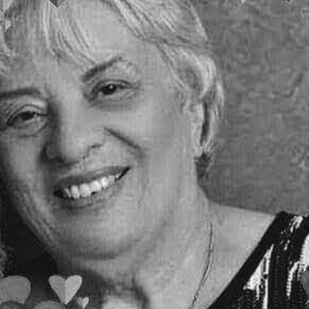 Eduarda Poetas avatar