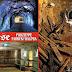 Kompleks Riese: Rzeczka - podziemna fabryka Walimia