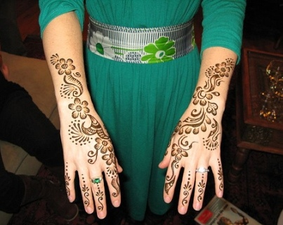 latest pakistani mehndi patterns for hands you can look beauty full mehndi designs for hands also download free pakistani mehndi design wallpapers