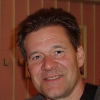Mark Carty