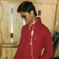 @siddarthnayak
