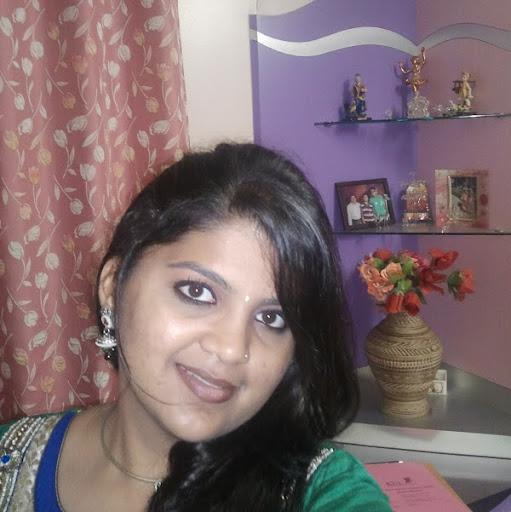 Jyoti Jain Photo 21