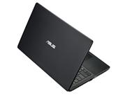 ASUS Asus X551CA-DH21 drivers for windows 8.1 64bit  windows 7 64bit