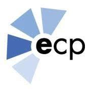EyeCarePro logo