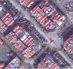 Mua bán nhà  Cầu Giấy, P1108 tòa nhà 17T7 Trung Hòa, đường Hoàng Đạo Thúy, Chính chủ, Giá Thỏa thuận, Chính chủ, ĐT 0913022573