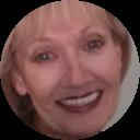 Carol Pattie
