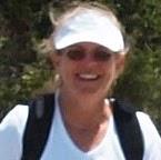 Barbara Spence