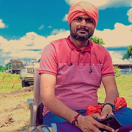anjeet singh review
