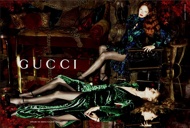 gucci_fall_winter_2012_2013_campaign