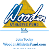 WoodenAthleticFund
