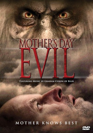 Ver Mothers Day Evil (2012) Online