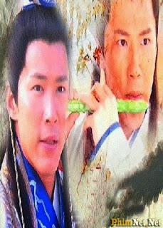 Lưu Bá Ôn Phần 8, Đại Náo Nữ Nhi Quốc - Dai Nao Nu Nhi Quoc - 2006