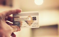 不是全額繳清就好,你有把信用卡當現金花嗎?
