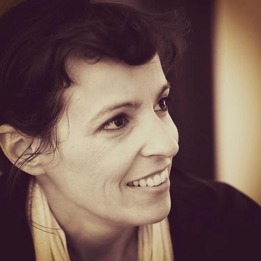 Isabel Mattos Photo 2