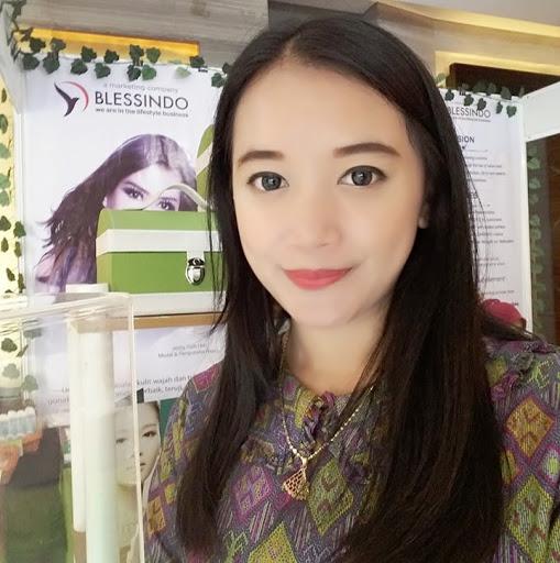 Ma Vonis Dokter Kecantikan Ternama Di Bandung 1 Tahun Bui