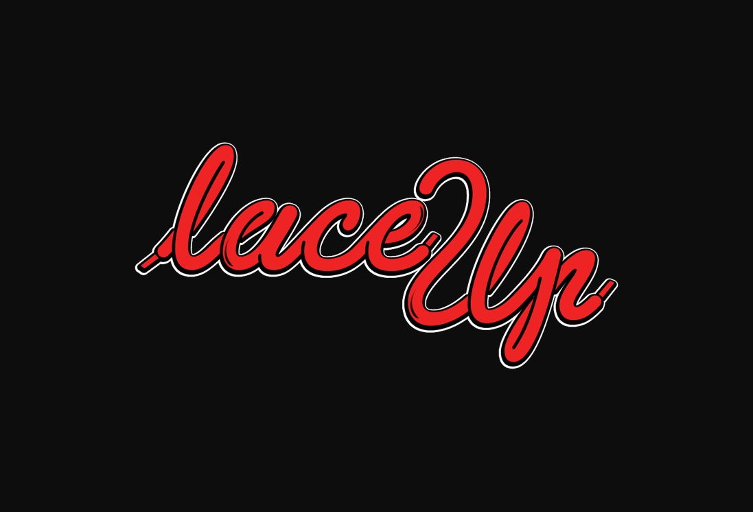 Lace Up Wallpaper Hd  ...