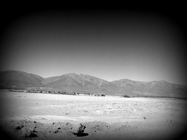 Marrocos e Mauritãnia a Queimar Pneu e Gasolina - Página 12 DSCF1306