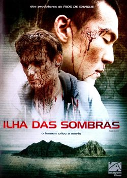 k Download   Ilha das Sombras – DVDRip – Dublado