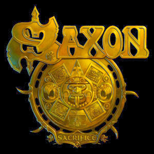 Saxon-2013-Sacrifice