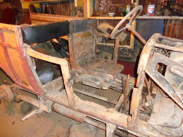 Restauration B2 Normande 1923 DSC01910