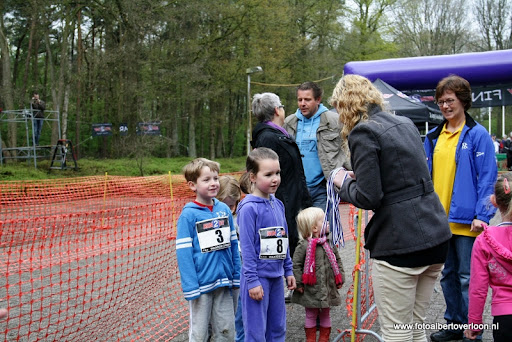 Kleffenloop overloon 22-04-2012  (12).JPG