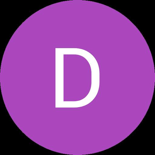 DeLois Arrington