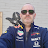 Roland Buijk avatar image