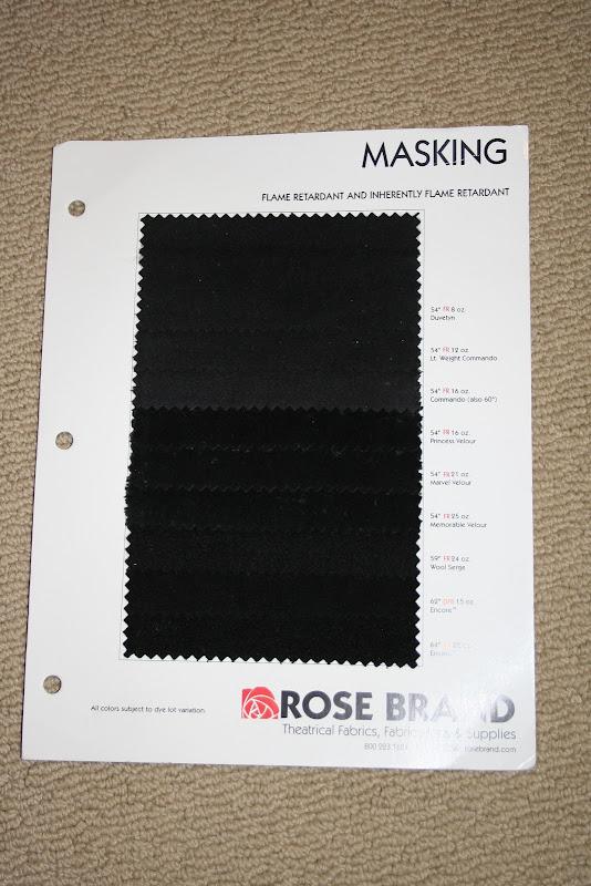 Fabric%2520Samples%2520003.jpg