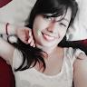 Avatar of Jocelyne García