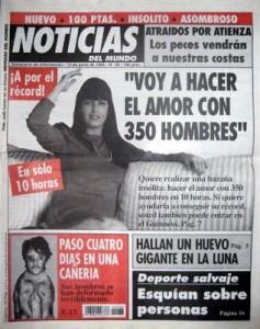 PUES SÍ... ESTAS COSAS OCURREN... - Página 2 Noticias_del_mundo-237x300