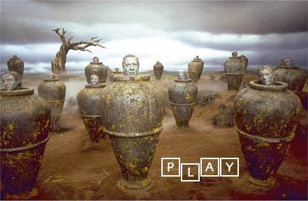 Play (2001)