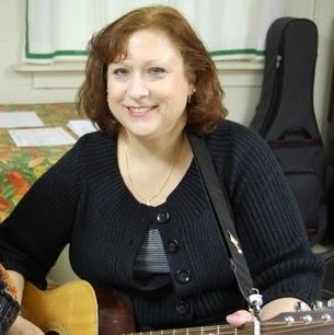 Alicia Haley