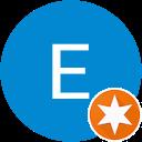 Eric L.,AutoDir