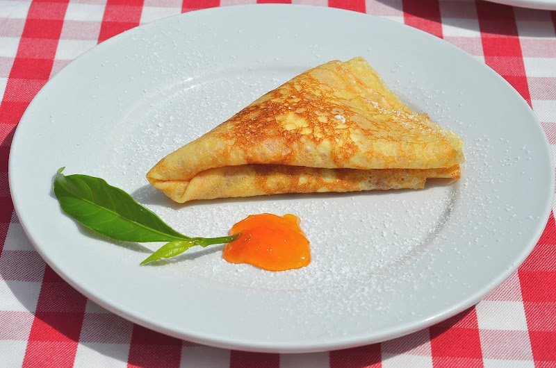 кулинарные рецепты от кухни тв