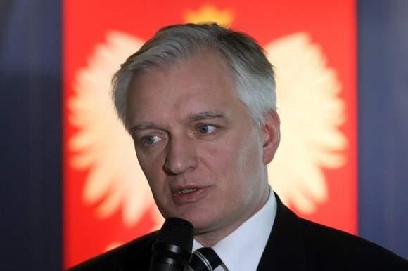 Fot. Wojciech Nieśpiałowski