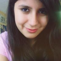 catherine_