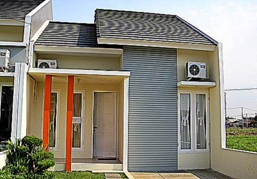 Kumpulan Gambar Rumah Minimalis T&ak Depan PropertyKita Blog & Foto Depan Rumah Minimalis | Gallery Taman Minimalis