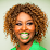 GloZell Green's profile photo