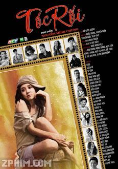 Tóc Rối - Trọn Bộ (2010) Poster