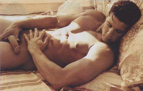 tios guapos desnudos chat universo gay madrid