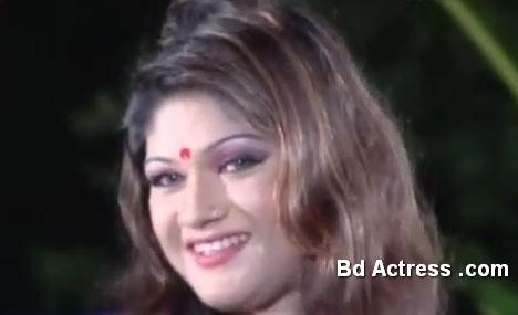 Bd Actress Munmun