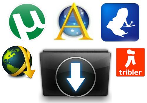 miglior programma per scaricare video da tutti i siti