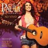 Baixar MP3 Grátis 23788064 4 Paula Fernandes   Ao Vivo