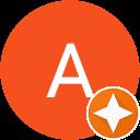 Alexandre B.,WebMetric