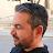 Claudio Blanco avatar image