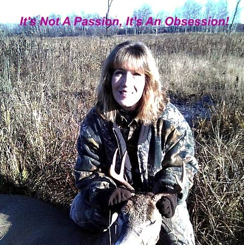 Dawn Peterson Photo 39