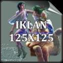 iklan33