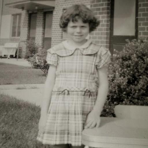 Debbie Schuler