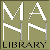 Albert R. Mann Library